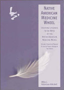 Native American Medicine Wheel Book