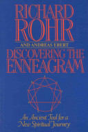 Discovering the Enneagram