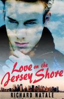 Love on the Jersey Shore [Pdf/ePub] eBook
