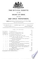 Aug 4, 1920