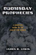 Doomsday Prophecies