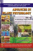 Advances in Plant Physiology (Vol. 10) Pdf/ePub eBook