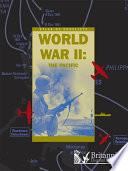 World War II Book PDF