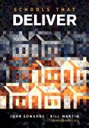 Schools That Deliver: Australia/UK Version