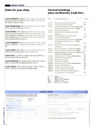 German Brief