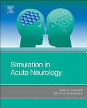 Simulation in Acute Neurology Book
