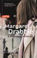 A Natural Curiosity