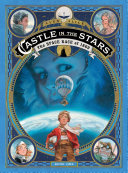 Castle in the Stars: The Space Race of 1869 Pdf/ePub eBook