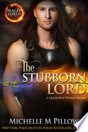 The Stubborn Lord Book