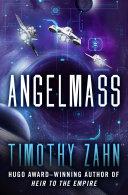 Angelmass [Pdf/ePub] eBook