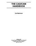 The CAD CAM Handbook
