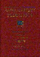 Ambulatory Pediatrics