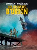 Pdf Les Décastés d'Orion T1