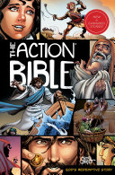 The Action Bible Pdf/ePub eBook