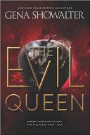 Pdf The Evil Queen
