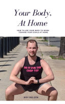 Your Body, At Home Pdf/ePub eBook