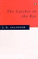 Catcher in the rye. Per le Scuole superiori image