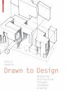 Drawn to Design [Pdf/ePub] eBook