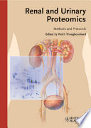 Renal and Urinary Proteomics