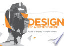 Design for a Better Future