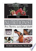 The Nutritionist