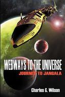 Pdf Webways to the Universe