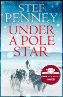 Under a Pole Star Pdf