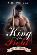 Pdf King of the Field