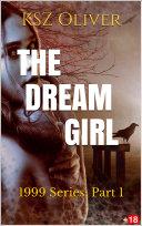 The Dream Girl [Pdf/ePub] eBook