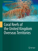 Coral Reefs of the United Kingdom Overseas Territories