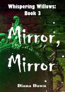 Pdf Mirror, Mirror Telecharger