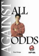 Against All Odds ebook