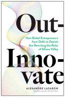 Out-Innovate [Pdf/ePub] eBook