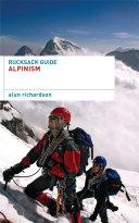 Rucksack Guide - Alpinism Pdf/ePub eBook