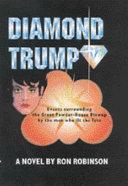 The Diamond Rosary Murders [Pdf/ePub] eBook