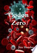 Codon Zero