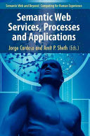 New Trends in Nonlinear Control Theory