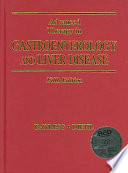 Advanced Therapy in Gastroenterology and Liver Disease Book