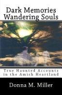 Dark Memories Wandering Souls