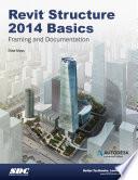 Revit Structure 2014 Basics