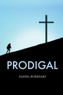 Prodigal Pdf/ePub eBook