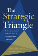 The Strategic Triangle