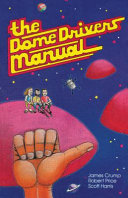 The Dome Drivers Manual