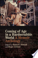 Coming of Age in a Hardscrabble World Book