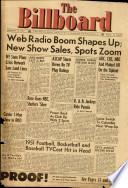 13. Jan. 1951