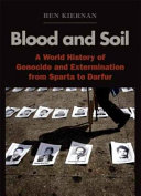Blood and Soil
