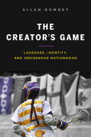 Pdf The Creator's Game Telecharger