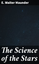 The Science of the Stars [Pdf/ePub] eBook