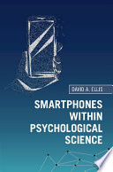 Smartphones within Psychological Science Book
