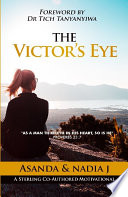 The Victor s Eye